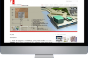 Studio Ingegneria e Architettura Ing. Felice Cuffaro