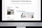 STUDIO LEGALE FIGLIOMENI