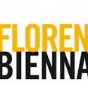 Biennale Internazionale dell'Arte Contemporanea