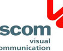 Viscom Visual Communication Italia